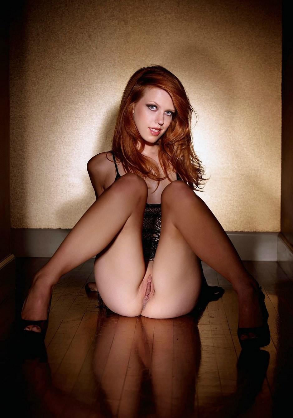 18-19 jährige Hündin - kostenlos Pornobilder - Foto 6185