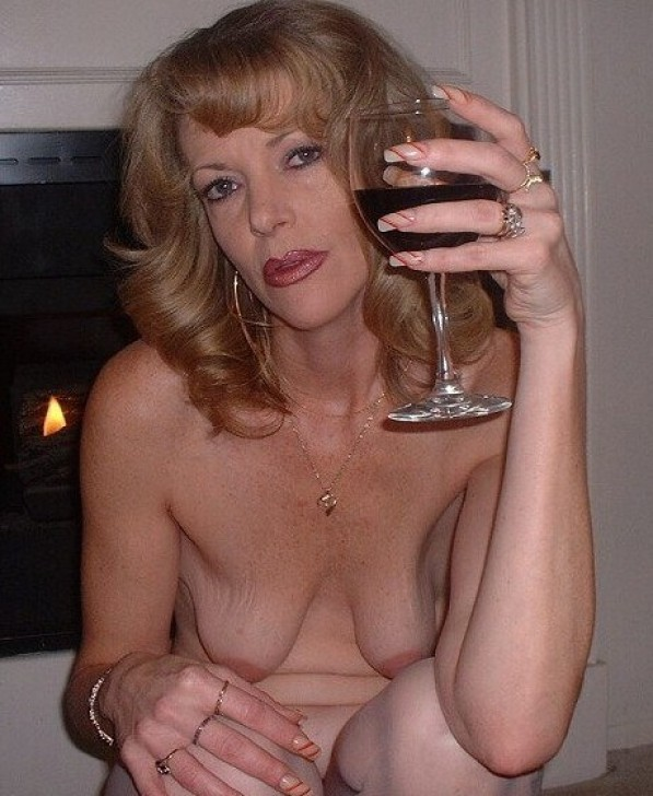 Reife Frauen fucks - kostenlos Pornobilder