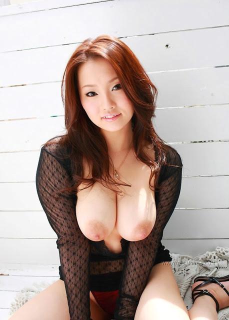 hot japanisch Sex - kostenlos Pornobilder - Foto 1084