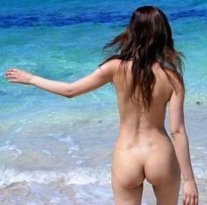 gratis junge Küken Pornobilder - kostenlos Pornobilder - Foto 5977