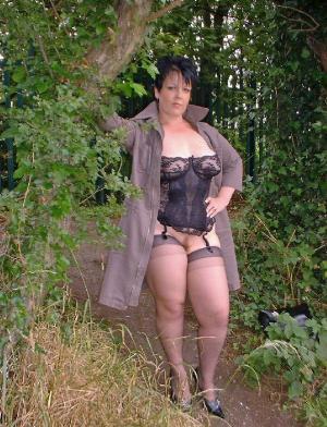 Nackte Reife Frauen Bilder - kostenlos Pornobilder - Foto 5054