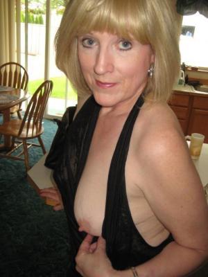 reife Frauen Pornofotos - kostenlos Pornobilder - Foto 5160