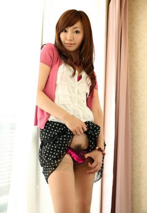 hot japanisch Sex - kostenlos Pornobilder - Foto 1404