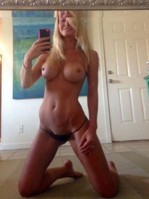 Verschiedene Position zwischen Sex in gratis Bildern - kostenlos Pornobilder - Foto 7777