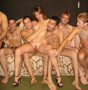 online Reife Frauen - kostenlos Pornobilder - Foto 4933