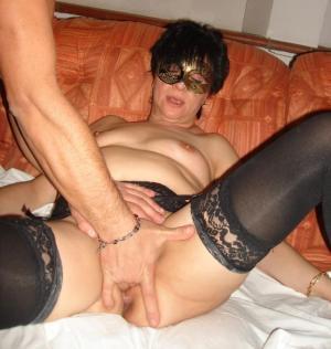 Reife Frauen Sexbilder - kostenlos Pornobilder - Foto 4812