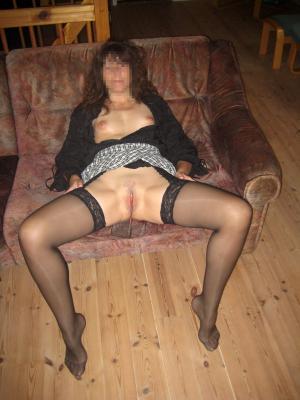 Selbst gemachte freie sexphotos - kostenlos Pornobilder - Foto 219