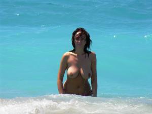 online geschwollen Hündin - kostenlos Pornobilder - Foto 1819