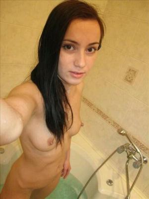 Gratis xxx Sexbildern aus Deutschland - kostenlos Pornobilder - Foto 7869
