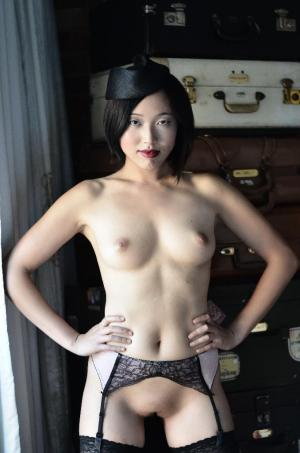 Erotik chinesischen Hündin - kostenlos Pornobilder - Foto 1237