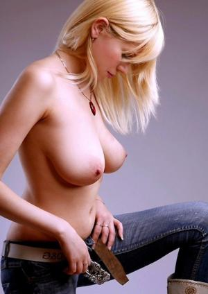 erotische Teenager foto - kostenlos Pornobilder - Foto 6234