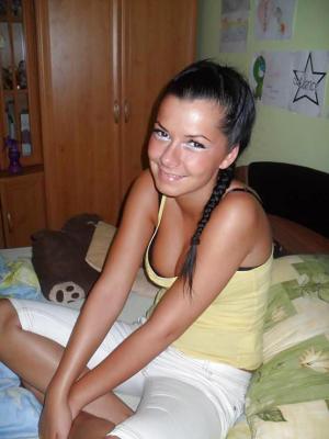 deutsch-Spieler Material - kostenlos Pornobilder - Foto 4253