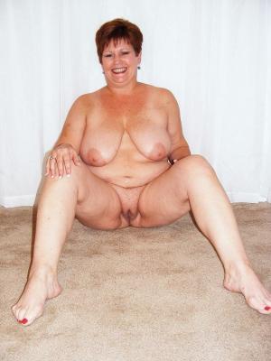 riesige schöne Frau PornoFotos - BBW Bilder - kostenlos Pornobilder - Foto 1860
