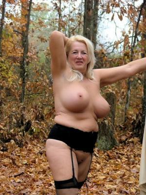 gratis Reife Frauen Bilder - kostenlos Pornobilder - Foto 5066