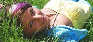 nackte, erotische bilder, mit deutsche Mädchen - kostenlos Pornobilder - Foto 4249