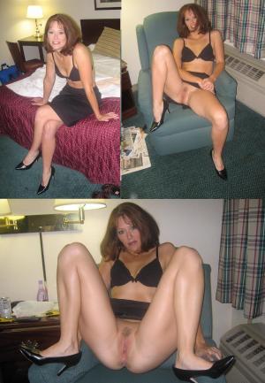 gratis hausgemachten Porno Foto - kostenlos Pornobilder - Foto 275