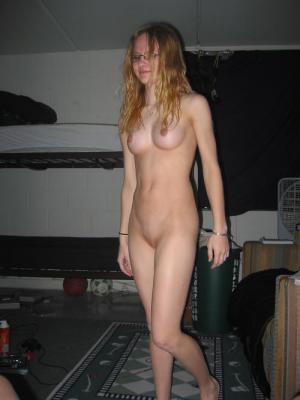 Junge Mädchen Pornobilder - kostenlos Pornobilder - Foto 5951