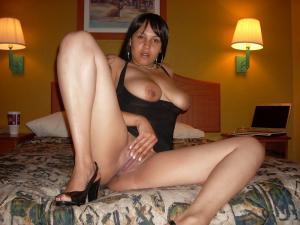 gratis Masturbieren Sexfotos - kostenlos Pornobilder - Foto 4436