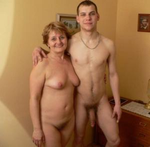 ganze Familie fucks - kostenlos Pornobilder - Foto 2392