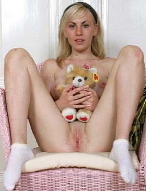gratis teen Sexfotos - kostenlos Pornobilder - Foto 6062