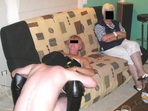 erotische Gruppen SexBilder - kostenlos Pornobilder