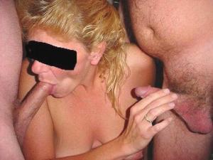 Gratis Gruppen fucks Pornobilder - kostenlos Pornobilder - Foto 2619