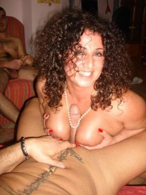 online Reife Frauen - kostenlos Pornobilder - Foto 4743