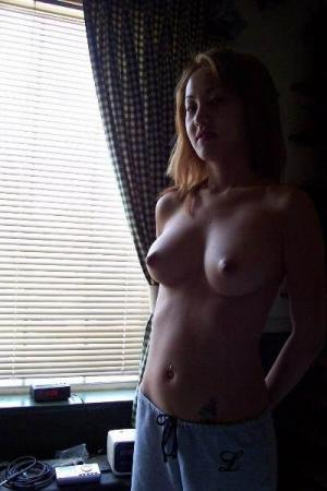 nackte, erotische bilder, mit deutsche Mädchen - kostenlos Pornobilder - Foto 3879