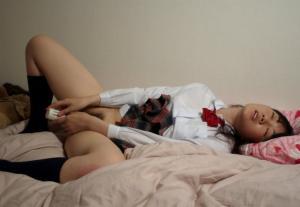 egzotischen Hündin Sex-Fotos - kostenlos Pornobilder - Foto 1491
