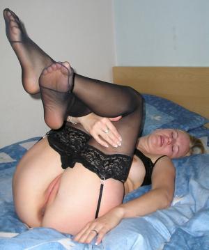 Ex Freundin Porno-Bilder - kostenlos Pornobilder - Foto 267