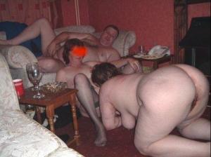 kostenlose fucks im Gruppe - kostenlos Pornobilder - Foto 2598