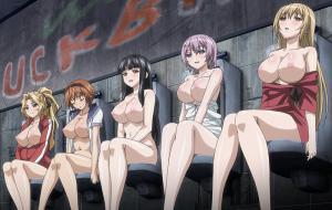 nackte hentai Hündin - kostenlos Pornobilder - Foto 3267