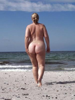 Dicken Hündin Sexfotos - kostenlos Pornobilder - Foto 1676