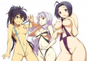 hentai erotische Sexbilder online - kostenlos Pornobilder - Foto 3166
