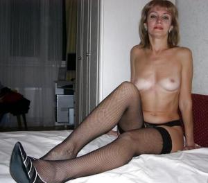 gratis Reife Frauen Bilder - kostenlos Pornobilder - Foto 5086