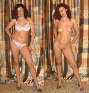 erotisch hausgemachten Sex-Fotos - kostenlos Pornobilder - Foto 206