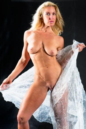 Reife Frauen Sexfotos - kostenlos Pornobilder - Foto 5111