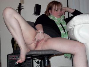 kostenlose Masturbieren Sexbilder - kostenlos Pornobilder - Foto 4394