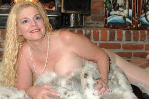 hot Reife Frauen Pornobilder - kostenlos Pornobilder - Foto 5009