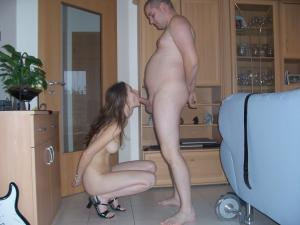 gratis Familie Porno-Fotos - kostenlos Pornobilder - Foto 2233