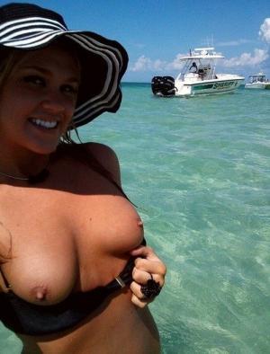 Freie Bildern von nackte Küken - kostenlos Pornobilder - Foto 7616