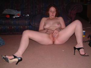 Kostenlos Masturbieren Sexbilder - kostenlos Pornobilder - Foto 4575