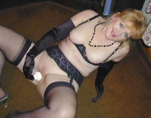 hot Reife Frauen Pornobilder - kostenlos Pornobilder - Foto 5109