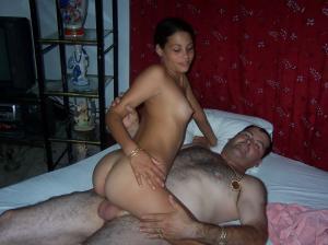 erotische Familie Sex-Bilder  - kostenlos Pornobilder - Foto 1984