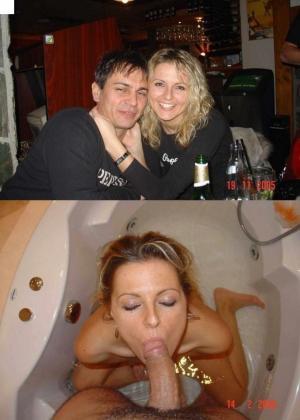 Kostenlos Schwanz Blasen - kostenlos Pornobilder - Foto 5841