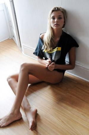 ficken junge Hündin - kostenlos Pornobilder - Foto 6158