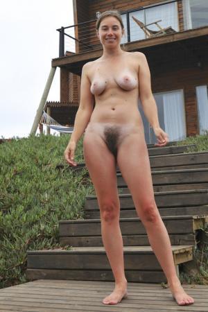 anfanger Mädchen - kostenlos Pornobilder - Foto 134