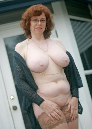 Reife Frauen fucks - kostenlos Pornobilder - Foto 5087