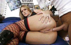 Kostenlose Arschficken Sexbilder - kostenlos Pornobilder - Foto 889