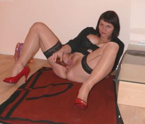 Masturbieren Pornofotos - kostenlos Pornobilder - Foto 4600